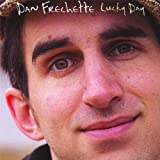 Lucky Daypar Dan Frechette
