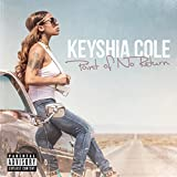 Point Of No Return [Explicit]