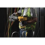 DEWALT-DCE350M2-Dieless-Cable-Crimping-Tool