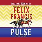 Pulse | Felix Francis