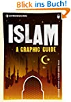 Introducing Islam: A Graphic Guide (I...