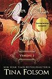 Der Clan der Vampire (Venedig 2) (Zweisprachige Ausgabe) (German Edition)