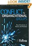 Conflict in Organizational Groups: Ne...