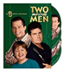 Two and a Half Men: The Complete Thir...
