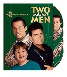 Two and a Half Men: Season 3