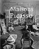 echange, troc Helge/ Sobik - Les Maisons de Picasso