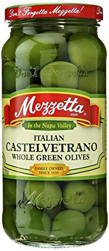 mezzetta-castelvetrano-whole-green-olive-10-ounce-6-per-case
