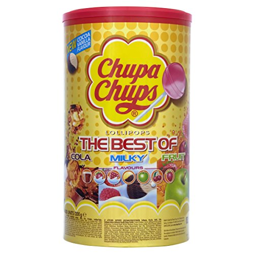 chupa-chups-the-best-of-100-lollipops