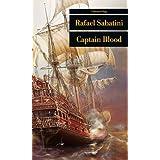 "Captain Bloodvon ""Rafael Sabatini"""