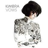 Vows (Vinyl)