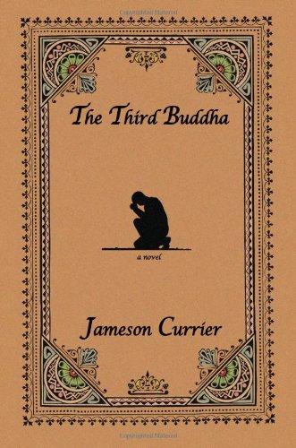 The Third Buddha