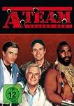 A-Team - Season One [5 DVDs]
