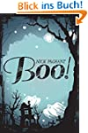 Boo! (Beauty And The Bookworm Book 2)...