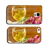 Japanese Plum Wine cell phone cover case iPhone5
