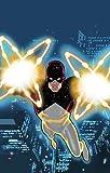 Captain Universe: Universal Heroes TPB