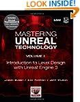Mastering Unreal Technology, Volume I...