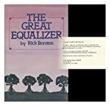 img - for The Great Equalizer book / textbook / text book