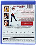 Image de American Graffiti [Blu-ray] [Import espagnol]