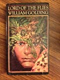 Lord of the Flies (0606001964) by William Golding