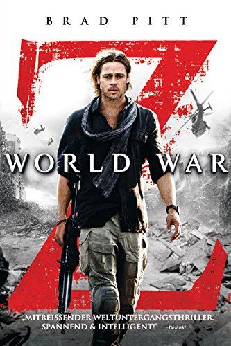 World War Z hier kaufen