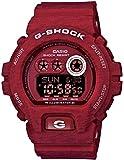 [カシオ]CASIO 腕時計 G-SHOCK Heathered Color Series GD-X6900HT-4JF メンズ