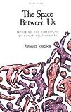 ISBN 0761901264