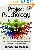 Project Psychology