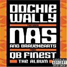 Oochie Wally / Find Ya Wealth