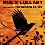 Rues Lullaby (Deep In The Meadow)