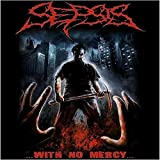 With No Mercy by Sepsis