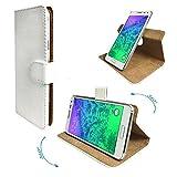 Allview P8 Energy mini Smartphone Tasche / Schutzhülle mit