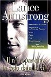 """echange, troc Lance Armstrong, Dominique Rinaudo, Sally"""" Jenkins - Il n'y a pas que le vélo dans la vie"""