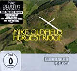 Hergest Ridge By Mike Oldfield (2010-06-07)