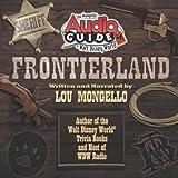 Disney World: Frontierland Audio Tour