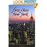 First Class New York ebook
