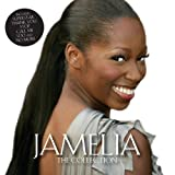Jamelia - The Collectionby Jamelia