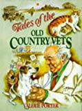 Tales of the Old Country Vets