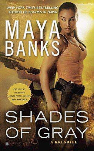 shades-of-gray-a-kgi-novel-kgi-series-book-6