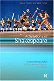 Adaptations of Shakespeare :  a critical anthology of plays from the seventeenth century to the present /