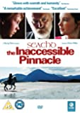 The Inaccessible Pinnacle [DVD]