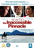 Seachd: The Inaccessible Pinnacle packshot
