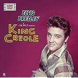 King Creole (Vinyl)