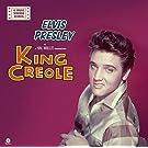 King Creole (180g) [VINYL]