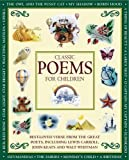 img - for Classic Poems for Children book / textbook / text book