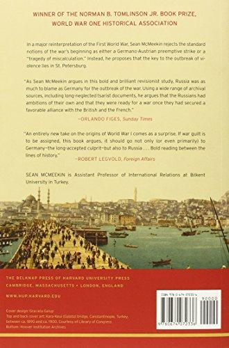 origins of the first world war pdf