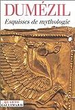 Esquisse de mythologie