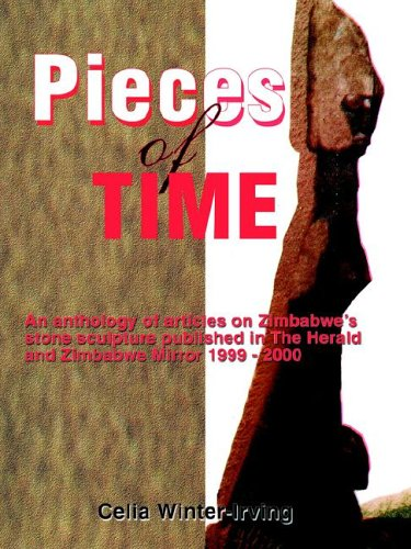 pieces-of-time-an-anthology-of-articles-on-zimbabwes-stone-sculpture