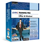 Microsoft Office & Windows Training P...