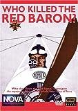 NOVA - Who Killed the Red Baron?