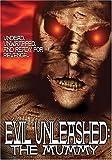 echange, troc Evil Unleashed [Import USA Zone 1]